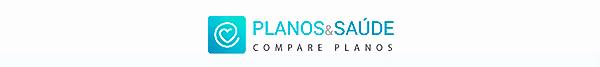 Planos e Saúde - Compare Planos